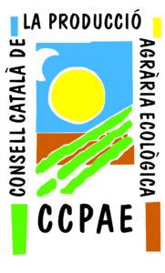 CCPAE Logo
